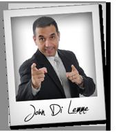 John Di Lemme - Apex For Life 2015 high ticket launch affiliate program JV invite