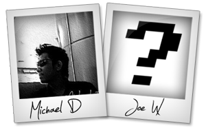 Michael D + Joe W - AutoMoneyMachines binary launch affiliate program JV invite