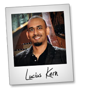 Lucius Kern - Exit Pop It launch affiliate program JV invite