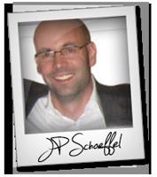 JP Schoeffel - Stealth Video Profits launch JVZoo affiliate program JV invite