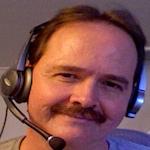 Mike Merz Sr: JV Broker & Joint Venture Marketing Consultant