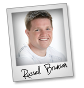 Russell Brunson - ClickFunnels - 2 Comma Club Coaching high end coaching program high ticket affiliate program JV invite - Affiliate Program Announced: Tuesday, March 20th 2018