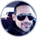 Firas Alameh - FX Visual Clips video creation & Social Media sharing cloud-based software launch JVZoo affiliate program JV invite - Launch Day: Monday, February 24th 2020 @ 11AM EST