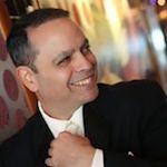 Mike Filsaime - Groove Digital - Groove Partner evergreen affiliate program JV invite - Evergreen Affiliate Program Announced: Friday, June 12th 2020