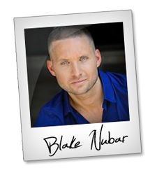 Blake Nubar - Blake's Partner Program turn-key digital products business opportunity high-ticket evergreen Kartra affiliate program JV invite - Evergreen Affiliate Program Announced: Friday, July 10th 2020