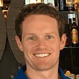 Aidan Booth - Kibo Code QUANTUM eCommerce training program high-ticket ClickBank affiliate program JV invite - Pre-Launch Begins: Wednesday, January 20th 2021 - Launch Day: Tuesday, January 26th 2021 - Thursday, February 4th 2021