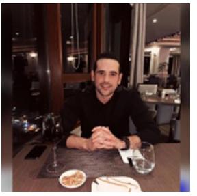 Firas Alameh - Livvyo Pro Suite Launch Affiliate Program JV Invite