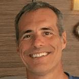 Steven Clayton - Kibo Code QUANTUM eCommerce training program high-ticket ClickBank affiliate program JV invite - Pre-Launch Begins: Wednesday, January 20th 2021 - Launch Day: Tuesday, January 26th 2021 - Thursday, February 4th 2021