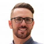James Francis - Digital Prosperity - The Prosperity Formula digital product creation and marketing training evergreen affiliate program JV invite - Evergreen Affiliate Program Announced: Tuesday, September 15th 2020
