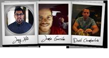 Joey Xoto, Jamie Garside + David Chamberlain - Viddyoze 2020 web-based 3D animation platform launch PayKickStart affiliate program JV invite - Pre-Launch Begins: Friday, November 6th 2020 - Launch Day: Tuesday, November 17th 2020 @ 11AM EST - Monday, November 23rd @ 11:59PM EST