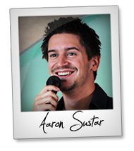 Aaron Sustar - Spin Rewriter 11 Launch Affiliate Program JV Invite - Launch Day: Wednesday, November 11th 2020