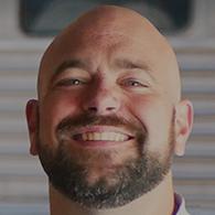 Dan Meadors - The Wholesale Formula 2021 Launch Affiliate Program JV Invite - Pre-Launch Begins: Monday, February 8th 2021 - Launch Day: Thursday, February 18th 2021 - Thursday, February 25th 2021