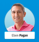 Eben Pagan - Virtual Coach 2021 Launch Affiliate Program JV Request - Launch Day: Tuesday, November 30th 2021 - Friday, December 10th 2021