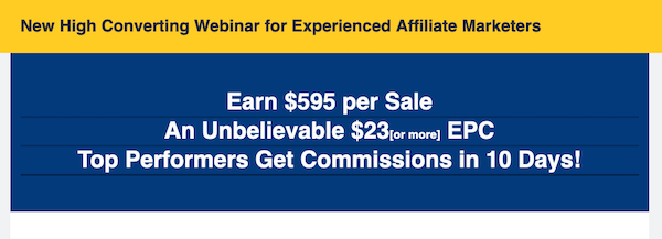 Dan Thies + Leslie Rohde - Easy Agency Code Webinar Rolling Launch JV Request Page - Evergreen Affiliate Program Announced: Friday, May 7th 2021