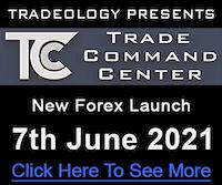 Toshko Raychev + Tradeology - Trade Command Center Launch Affiliate Program JV Invite - Launch Day: Monday, June 7th 2021